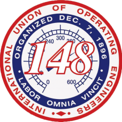 local-148-operating-engineers-logo-2