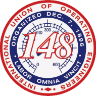 local-148-operating-engineers-logo-3